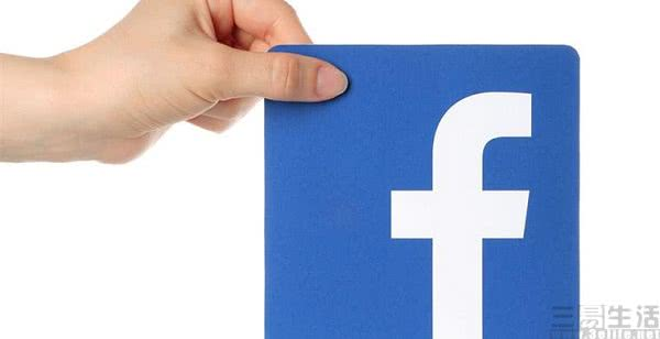 Facebook发布新一季财报,营收超分析师预期