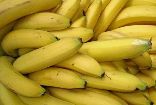 每天吃一根香蕉,身体会有什么变化?4个好处登门拜访!