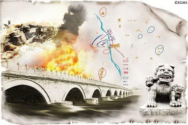 <b>打响中日战争第一枪的那个日本人,为啥后来要自杀?</b>