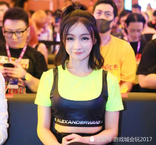 MISS历经两年起诉蓝翔为自己争口气 正义会迟到但从不会缺席