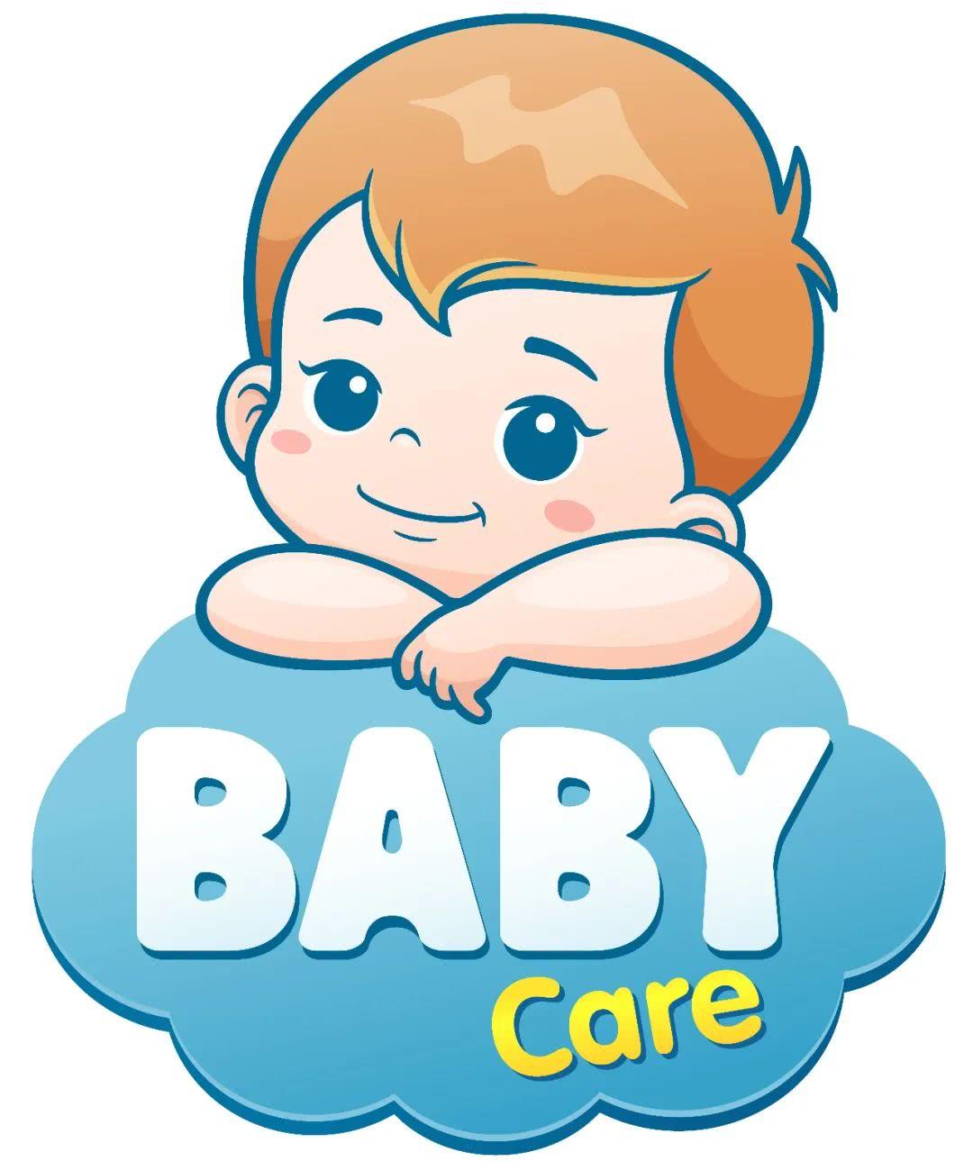 """<b>""""乳铁蛋白""""能提高宝宝免疫力吗?</b>"""