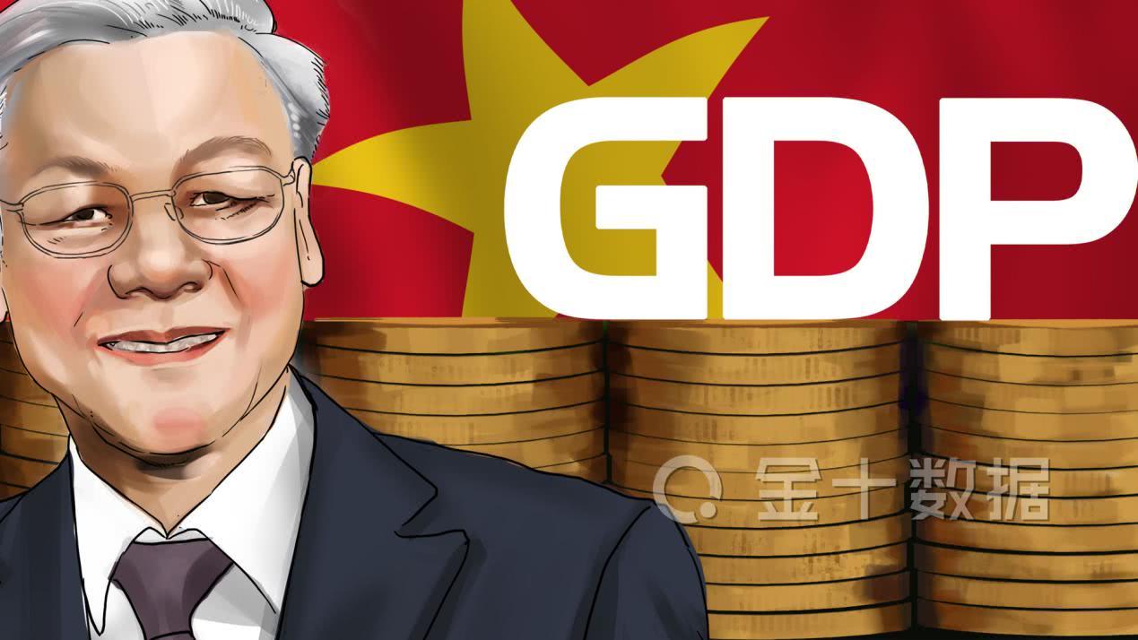 越南商业活动部分陷入停滞,试图找上印度填补空缺!曾对中国做出意外动作