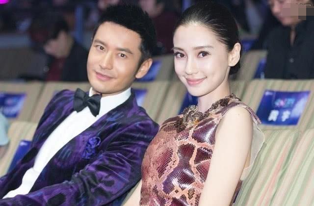 杨颖30岁的夜生活丰富,不带老公去夜场嗨,抽烟都别人给点