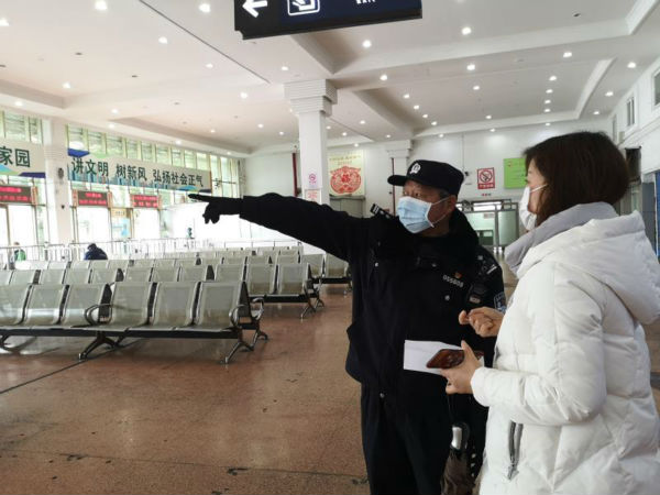 "<b>战""疫""关头,守住上海 这些老兵不退</b>"
