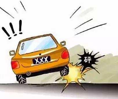 <b>小轿车超车后骑车人摔倒身亡,无目击者和监控,责任到底算谁的?</b>
