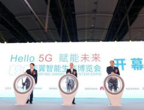 中国电信已全面做好SA部署准备 仅支持NSA的5G手机悲剧了
