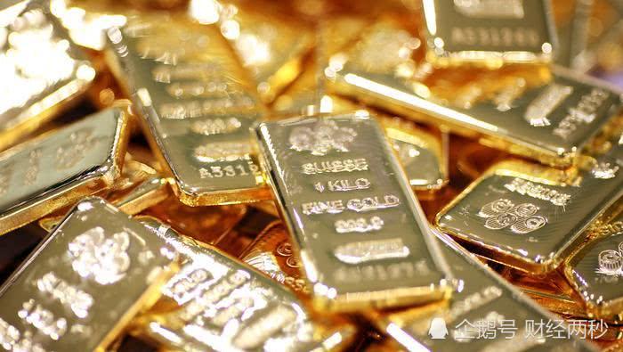 2020年,黄金是牛市还是熊市?我们的预测是……