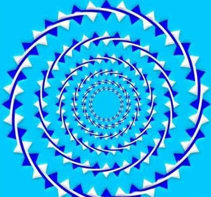 0?fmt=jpg&size=33&h=394&w=423&ppv=1