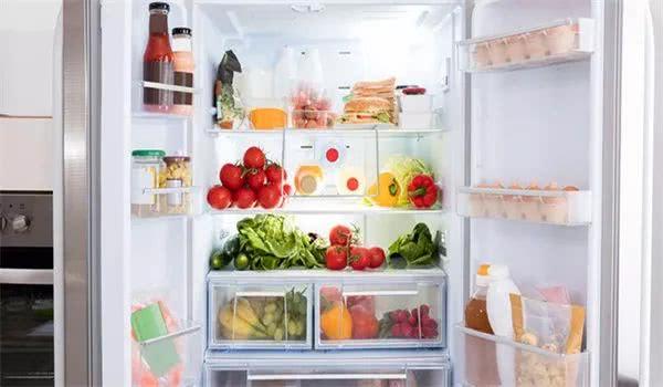 夏天蜂蜜怎样保存?夏天蜂蜜要不要放冰箱?