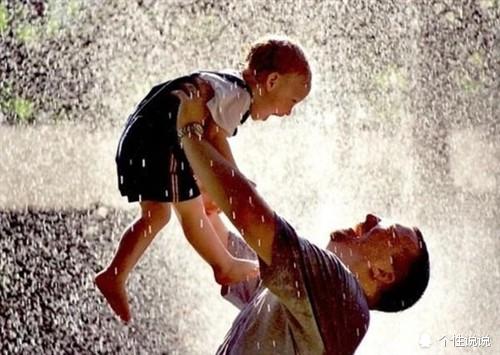 【父亲节】总是向你索取,却不曾说谢谢你,直到长大以后,才懂得你不容易。插图11