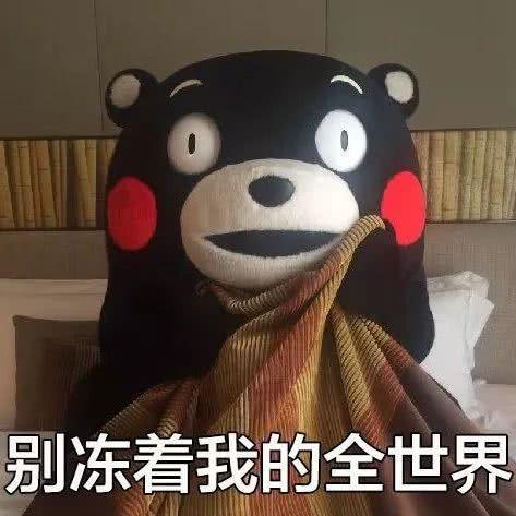 明天起!这些政策将影响天津人的生活