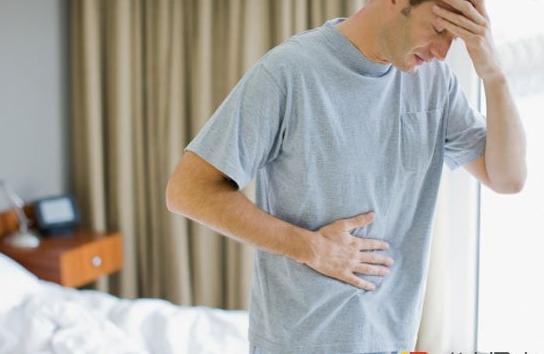 """22岁男子患胃癌无法手术,医生决定用高温""""烫""""死癌细胞!"""