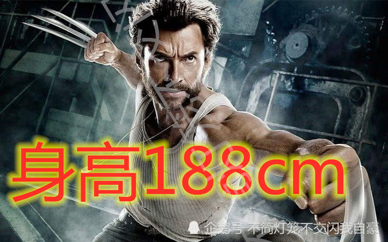0?fmt=jpg&size=87&h=499&w=800&ppv=1