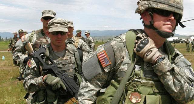 14国联军逼上家门口!俄罗斯针锋相对,出动大批导弹还以颜色