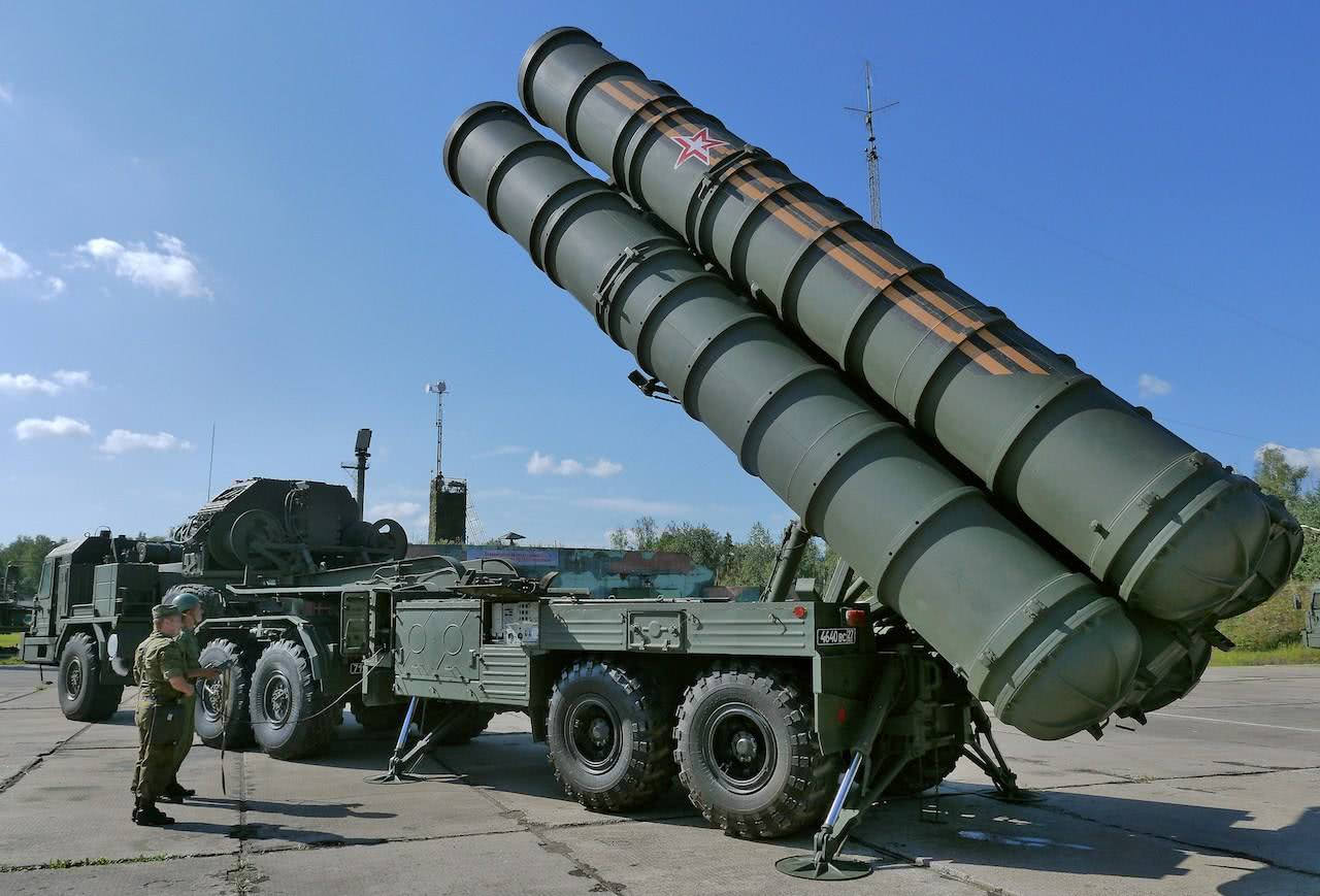 为什么俄罗斯没钱还能这么强势?除了核武,他们还有这张底牌