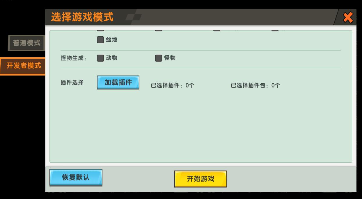 0?fmt=jpg&size=26&h=496&w=900&ppv=1