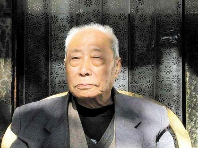300年前,中国最有特权的一批人,现今,大多数已经改名换姓了