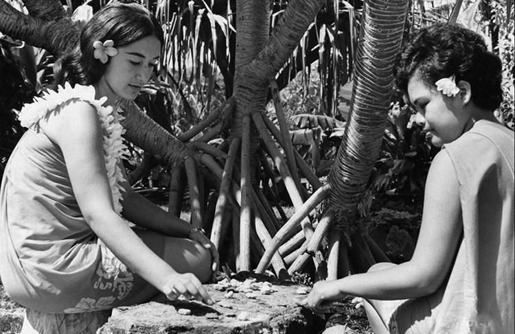 清朝时期,夏威夷为何遍地都是中国人
