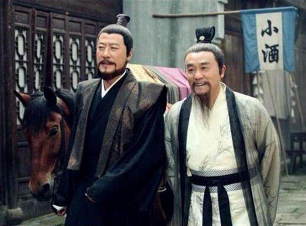 刘伯温死前留下遗言,刘家5代之后必定光宗耀祖,百年后应验