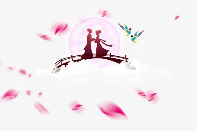 <b>金庸武侠四大完美情侣,四对情侣对应四个成语,都很经典</b>
