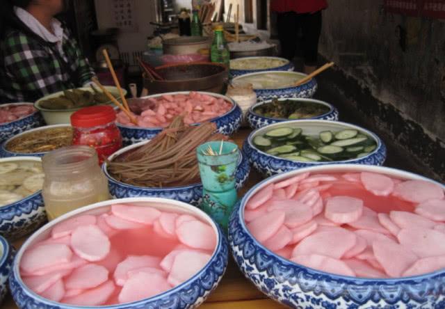 每天卖200斤,比西瓜好吃的酸萝卜,现冒死把制作方法告诉大家