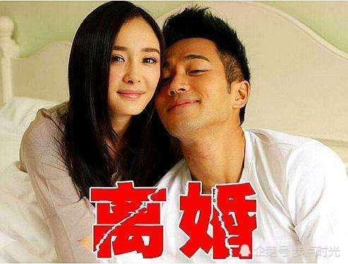 刘恺威和杨幂离婚后发福明显,看话剧若有所思难露笑容