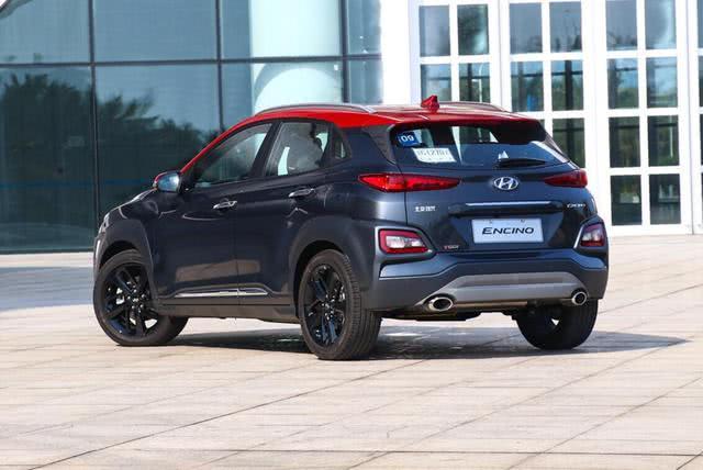 入选全球十佳,这合资SUV坐拥177马力,配18英寸轮胎