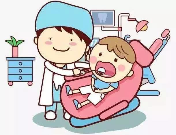 小孩戴牙套一般多少钱