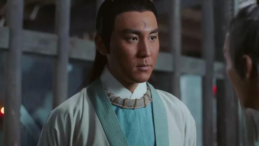 <b>TVB新剧《包青天再起风云》开播一周,还在追剧的观众多吗?</b>