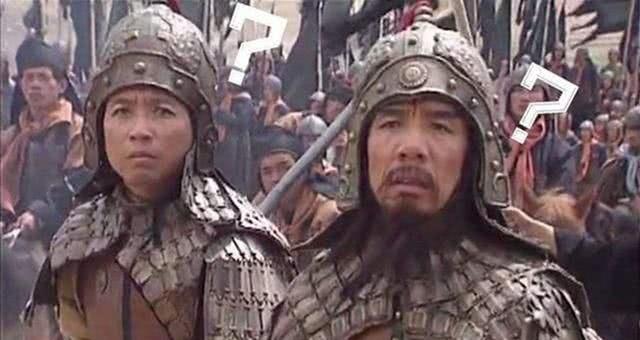大臣:皇上,臣愿用封地换皇位!皇帝:成交!结果王朝没了,封地还在!