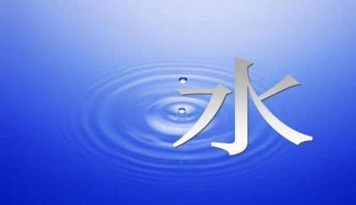地球上的水是怎么来的?研究发现,这个星座是最大功臣