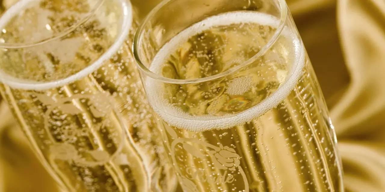 入门:想了解香槟?先读懂这些术语吧! - 红酒百科全书 - 红酒百科全书