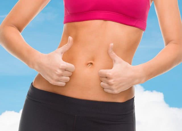 睡前吃白醋能减肥吗 还有哪些变瘦的方法