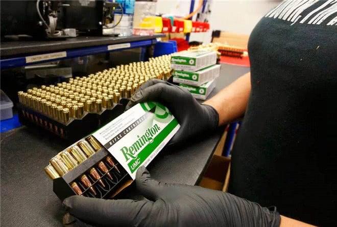各国子弹都是黄铜制,为何我国偏爱钢,当然不是因为没钱!
