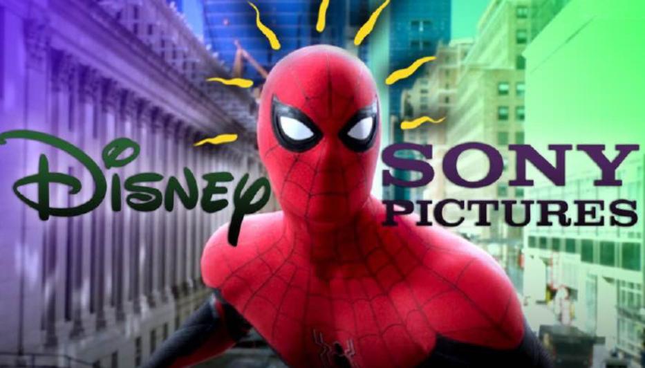 """蜘蛛侠""""退出漫威MCU电影宇宙""""或有转机?最终决定即将公布!"""