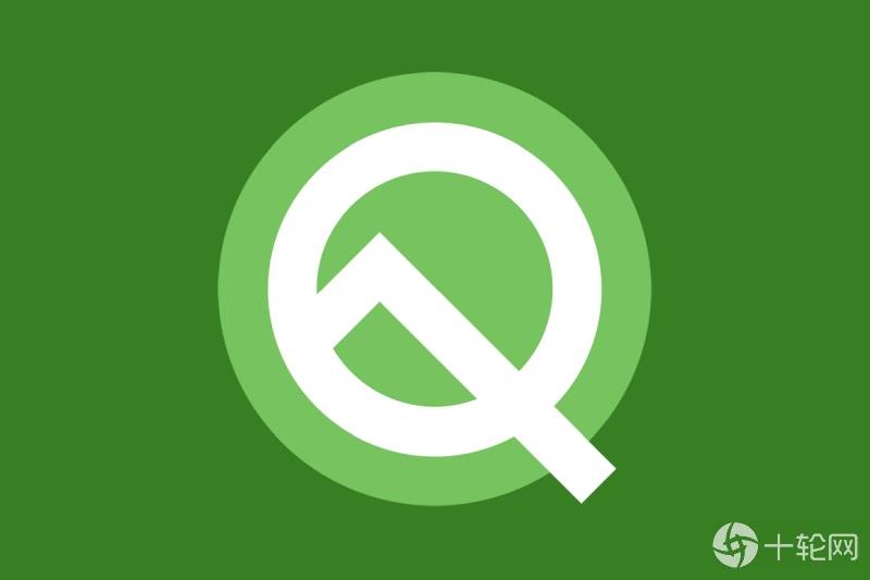 Google发布I/O 2019的Android应用程序源码