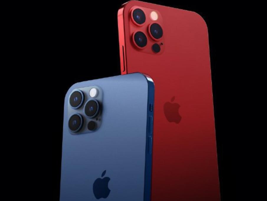 「首轮第三顺位被选中」iPhone 12首轮火爆超前!三星新品紧接发布,这一点不能忍