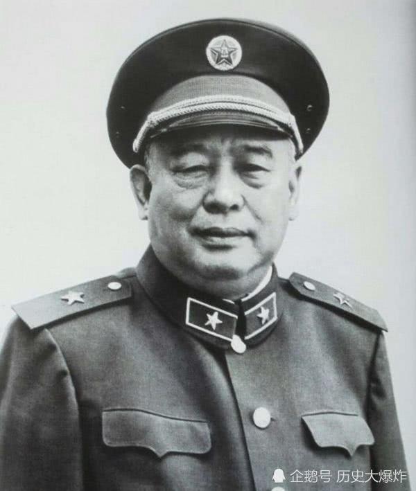 他是独臂将军,后担任大庆油田会战总指挥,喊出没条件也得上