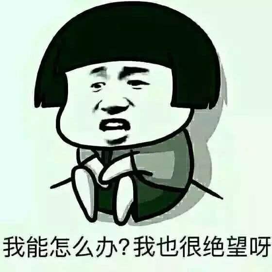 0?fmt=jpg&size=26&h=560&w=560&ppv=1