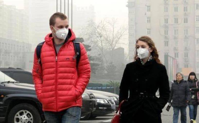 <b>俄罗斯新发现可杀死流感病毒的口罩材料,盼其对抗新冠病毒</b>