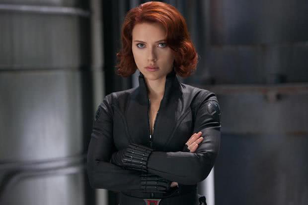 《黑寡妇》钢铁侠或将客串回归别高兴太早,仅是删减镜头