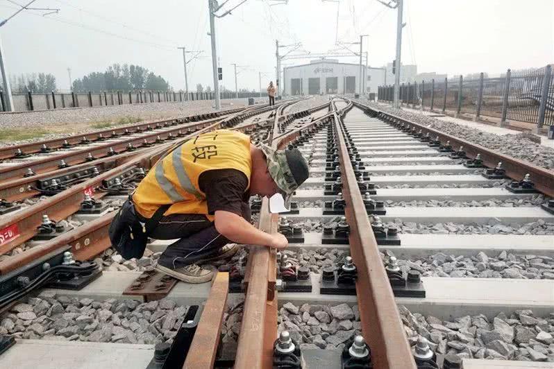 重磅!鲁南高铁的通车时间或更早!又有两条新建高铁获批!