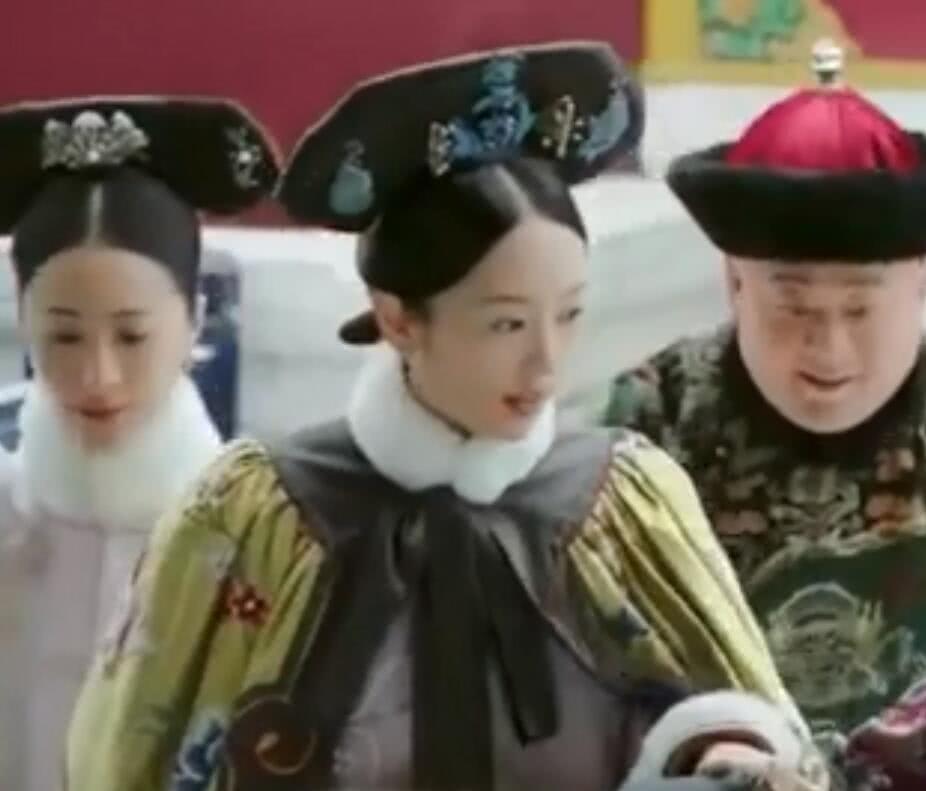 摄影师曝童瑶王冉婚礼细节:大小事务都由男方操办,把她当公主宠