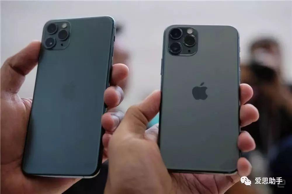 什么时候购买5G手机合适?