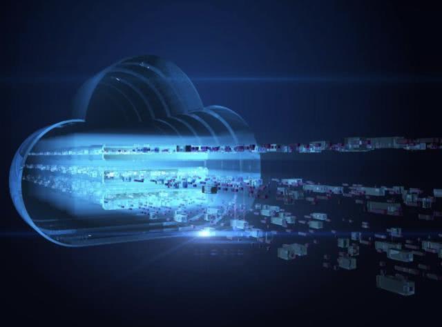 <b>云计算出现新的变革!云世界的新横向扩展存储</b>