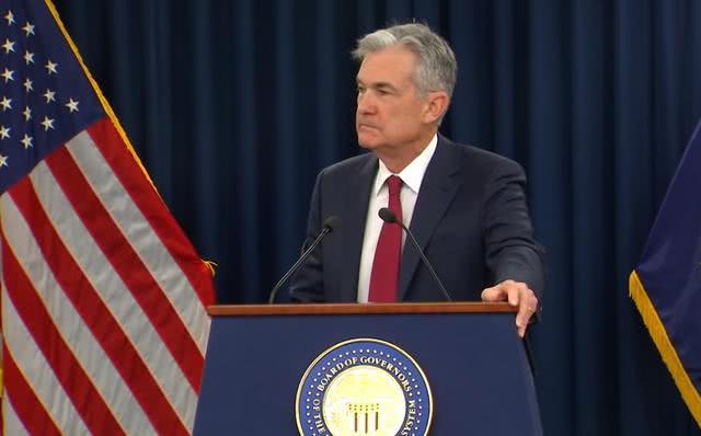 美国提议降1%,美联储仅降0.25%?中国央行跟不跟,事情有新进展