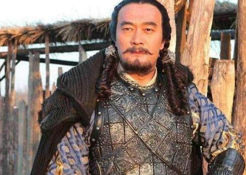 """国王妄想娶大唐公主,李世民让他进贡""""四种动物"""",此国因此灭亡"""