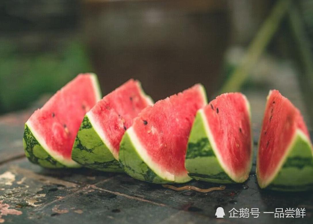 12斤的西瓜含多少糖?小伙做了一个实验,看到结果网友坐不住!