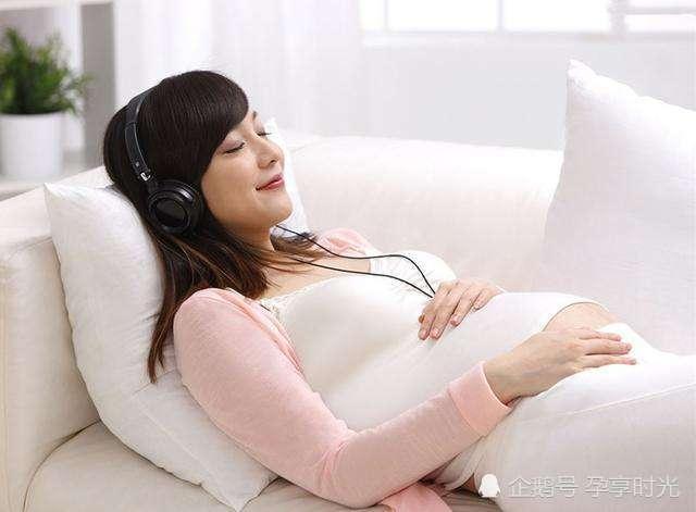 孕妇分娩后第一餐吃什么比较好呢这道餐超值推荐