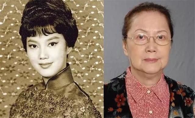 《九品芝麻官》已有3位演员去世:包龙星父母和烈火奶奶都不在了